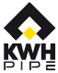 kwh pipe