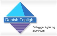 danish toplight