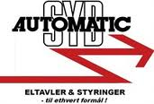 Automatic syd