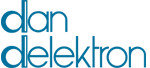 dandel logo