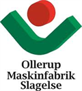 Ollerup Maskinfabrik