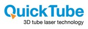 Quicktube logo