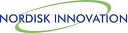 nordisk innovation 2