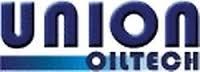 union oiltech