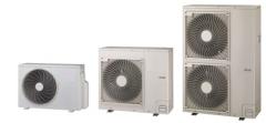 Superbly Luft til vand varmepumper - Leverandører, Nyheder og Viden EA42
