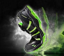 fcffb353 En ny generation af sikkerhedsfodtøj fra MASCOT er nu at finde hos landets  forhandlere. Skoene er lavet af materialer med lav vægt, så den samlede  vægt er ...
