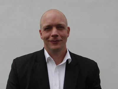 Ny Chef for Metering i Brunata Danmark
