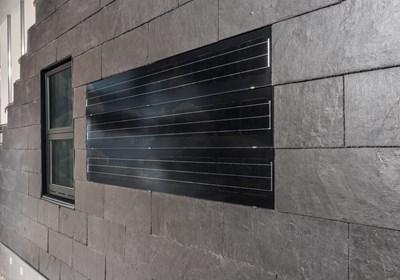 Danske bygherre strammer kravene til  fremtidens Energirenoveringer