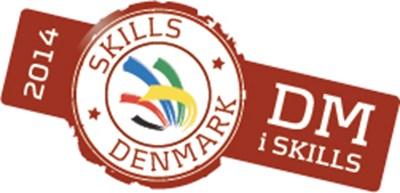 Industrien klar til DM i Skills