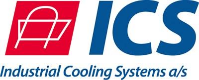 ICS fusionerer til stærk industriel kølevirksomhed