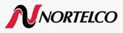 Nortelco Electronics vælger nyt stærkt agentur og udvider