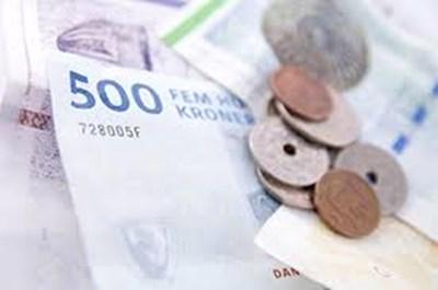Fremgang for Mekoprint-koncernen i 2. halvår af regnskabsåret 2012-13 efter en svag start
