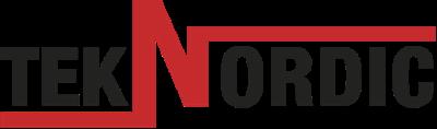 Varmekabler – TekNordic har nye varer på hylderne