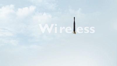 Teknologidag om industrial wireless