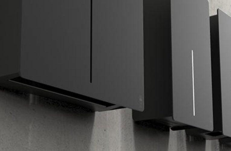 Mød LOKI – Den nye prisvindende produktserie fra DAN DRYER