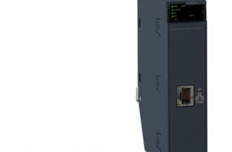 Schneider Electric – Nyt OPC UA-modul til Modicon M580 – Høj performance med åben standard