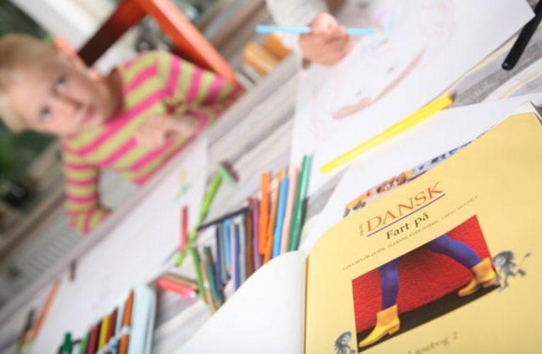 Teknologisk Institut – Nyt værktøj kan hjælpe til bedre indeklima i skoler