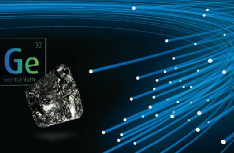 Prysmian og Umicore forpligter sig til at benytte 100% bæredygtigt Germanium