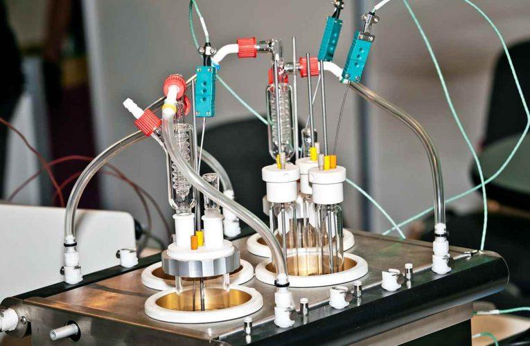 Teknologisk Institut –  Ny dato for temadag grundet corona virus.