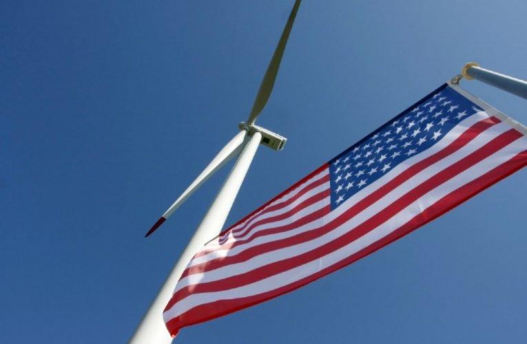 Hoyer etablerer datterselskab i USA og accelerere services til vindbranchen