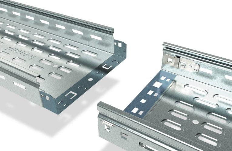 Legrand – P31 Kabelbakker – Smartere, hurtigere, nemmere