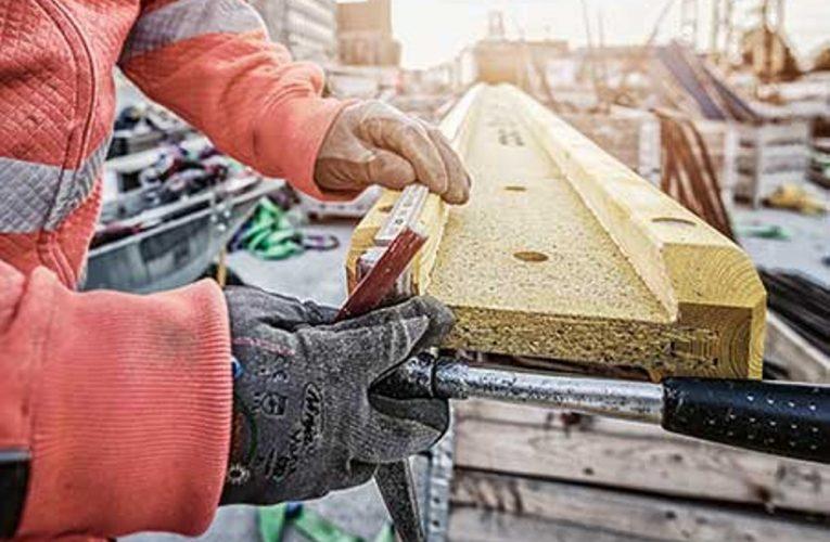 ZÜBLIN skal bygge bæredygtigt for Novo Nordisk i Kalundborg